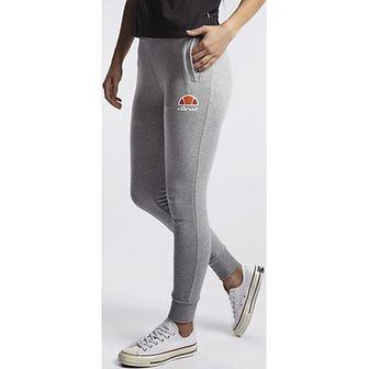 Spodnie sportowe szare Ellesse