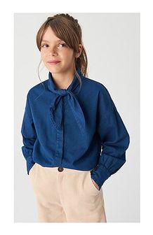 Bluzka dziewczęca Reserved