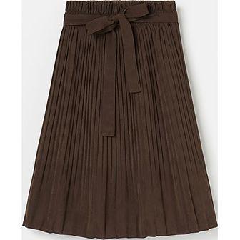 Spódnica dziewczęca Reserved