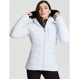 Dare 2B kurtka sportowa z tkaniny