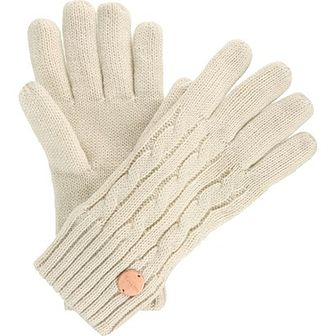 Rękawiczki Regatta