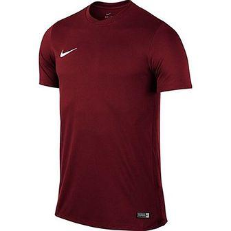 Koszulka sportowa Nike bez wzorów