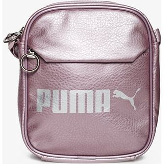Saszetka Puma
