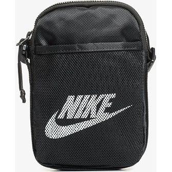 Nike saszetka męska