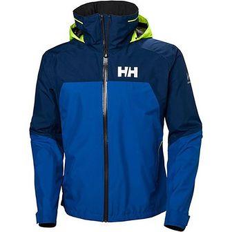 Kurtka sportowa Helly Hansen na zimę