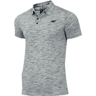 4F koszulka sportowa