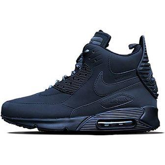 Buty sportowe męskie Nike air max 91 jesienne