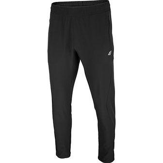 4F spodnie sportowe
