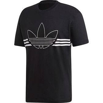 Adidas Originals koszulka sportowa