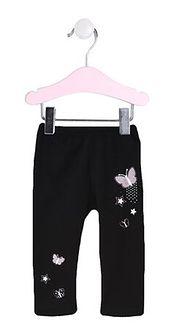 Odzież dla niemowląt Born2be dziewczęca