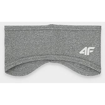 Opaska do włosów 4F