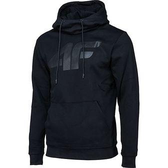 Bluza sportowa 4F