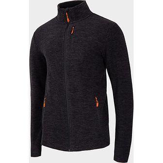 Bluza sportowa jesienna