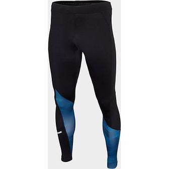 Spodnie sportowe na fitness