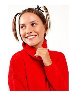 Gate opaska do włosów