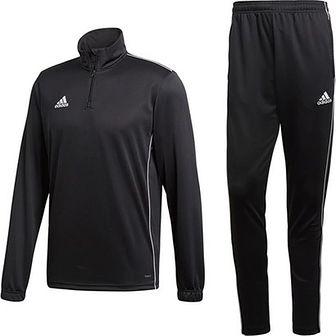 Dres męski Adidas
