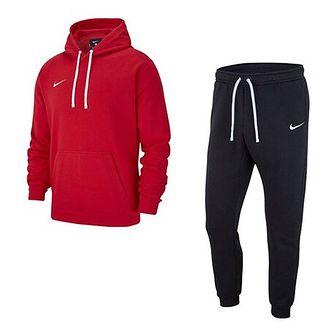Dres męski Nike na jesień