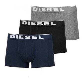 Majtki męskie Diesel