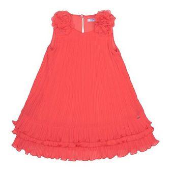 Sukienka dziewczęca *mayoral bez wzorów