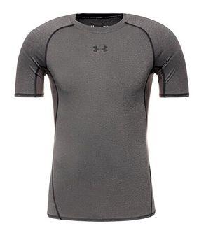Koszulka sportowa Under Armour