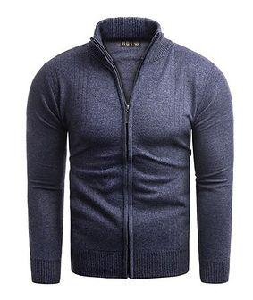 Risardi sweter męski