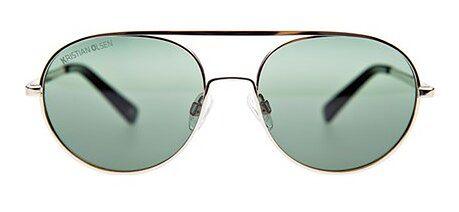 Okulary przeciwsłoneczne Lancerto