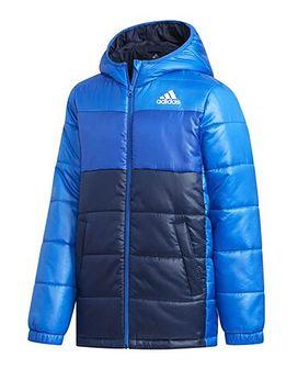Kurtka chłopięca Adidas