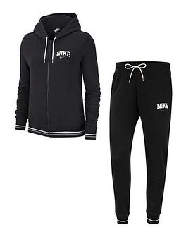 Bluza sportowa Nike dresowa