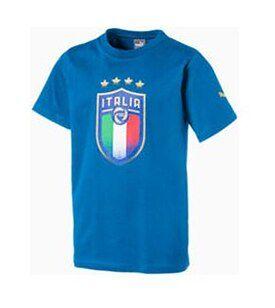 Puma koszulka sportowa