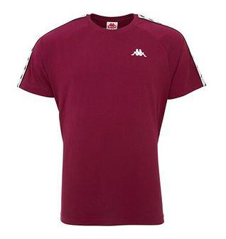 Kappa koszulka sportowa