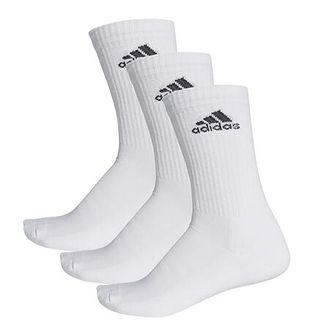 Skarpetki męskie Adidas