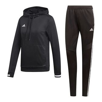 Adidas dres damski