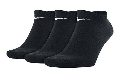 Skarpetki męskie Nike