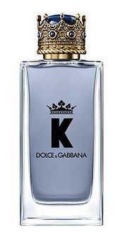 Perfumy męskie Dolce & Gabbana