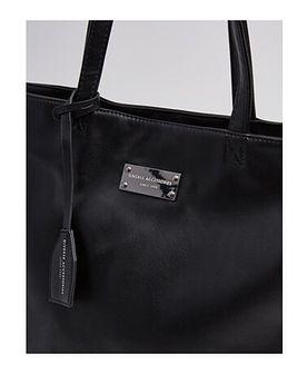 Shopper bag Diverse bez dodatków duża