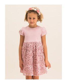 *mayoral sukienka dziewczęca