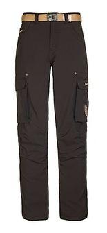 Spodnie damskie Killtec