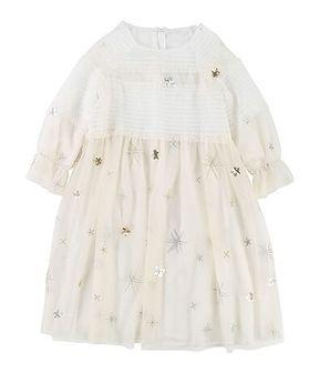 Sukienka dziewczęca Billieblush