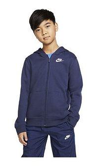 Bluza chłopięca Nike