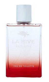 Perfumy męskie La Rive