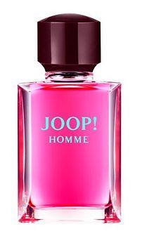 Perfumy męskie Joop!