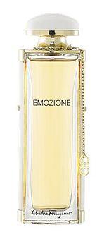 Perfumy damskie Salvatore Ferragamo