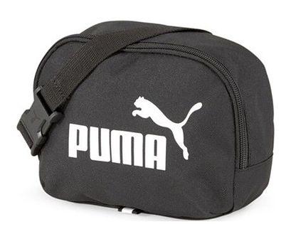 Nerka Puma