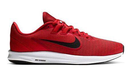 Buty sportowe męskie Nike downshifter sznurowane