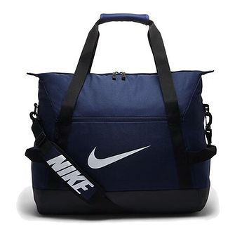 Torba podróżna Nike męska