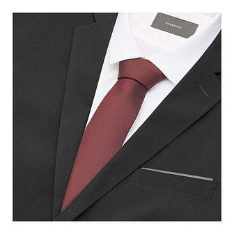 Krawat Reserved