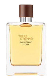 Perfumy męskie Hermès