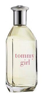Perfumy damskie Tommy Hilfiger