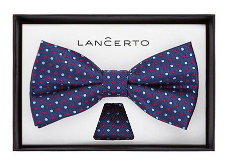 Mucha Lancerto