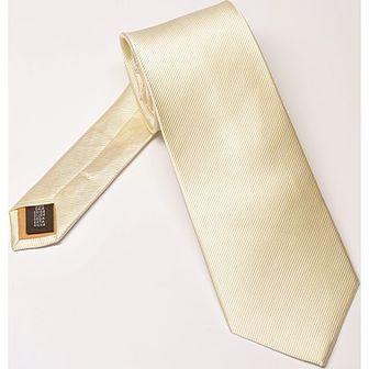 Krawat Michaelis